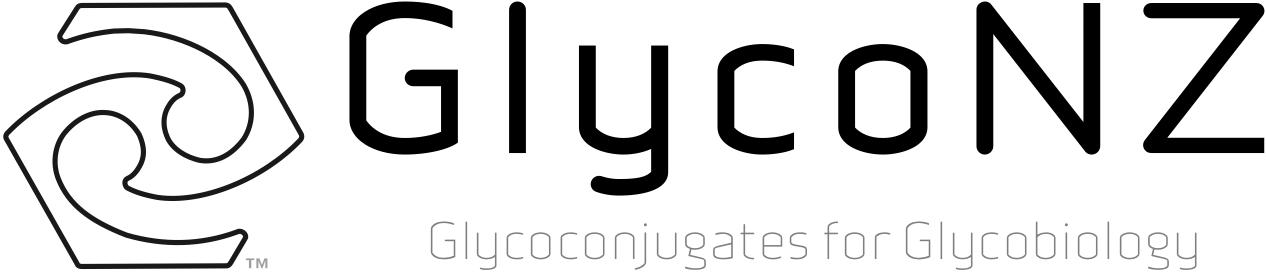 GlycoNZ